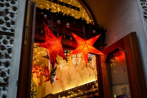 vienna_christmas-markets_spittelberg_decoration