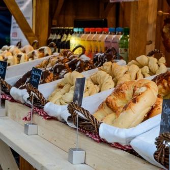 vienna_christmas-markets_spittelberg_food