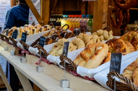 vienna_christmas-markets_spittelberg_food