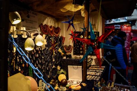 vienna_christmas-markets_spittelberg_stalls_stuff