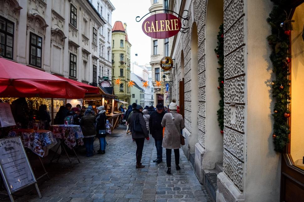 vienna_christmas-markets_spittelberg_street