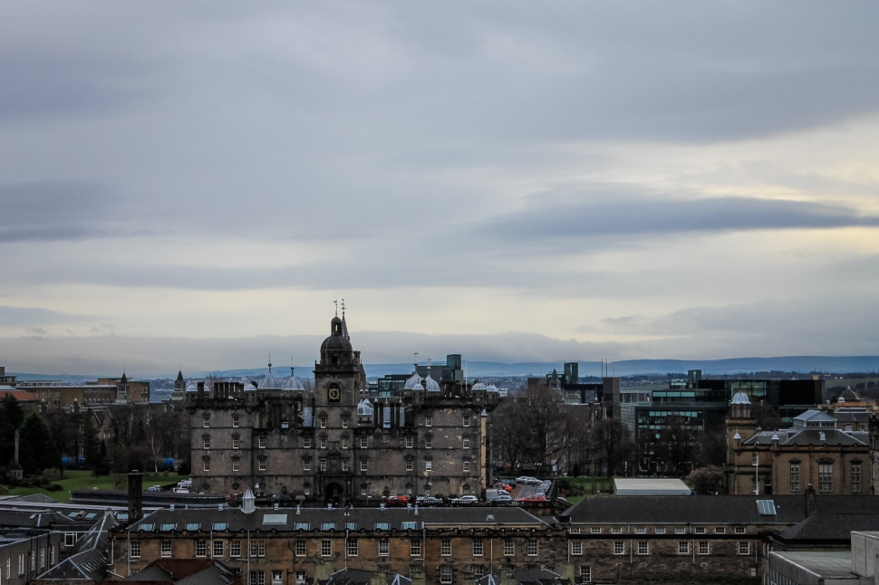 uk_scotland_edinburgh_castle-view_1