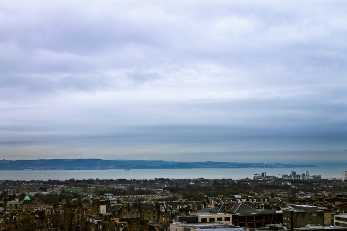 uk_scotland_edinburgh_castle-view_3
