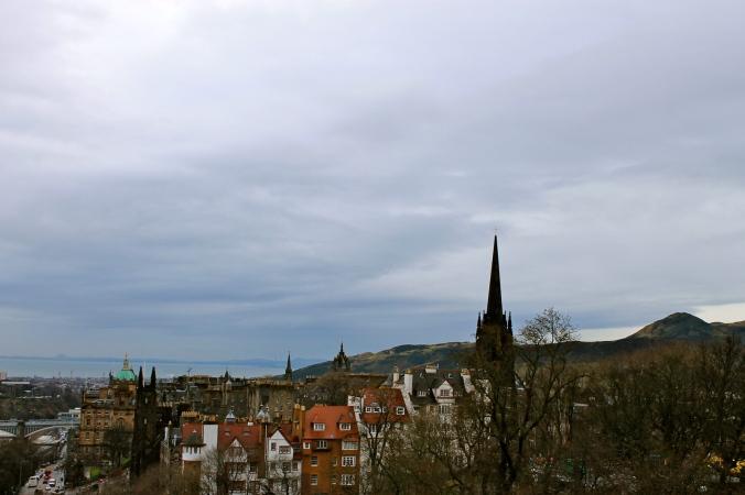 uk_scotland_edinburgh_castle-view_4