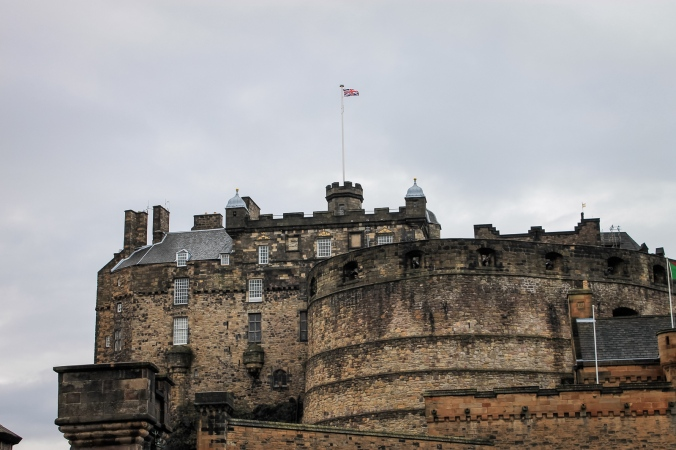 uk_scotland_edinburgh_castle
