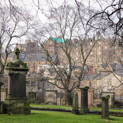uk_scotland_edinburgh_cemetery_greyfriars