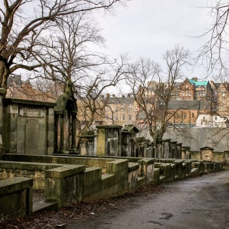 uk_scotland_edinburgh_cemetery_greyfriars_