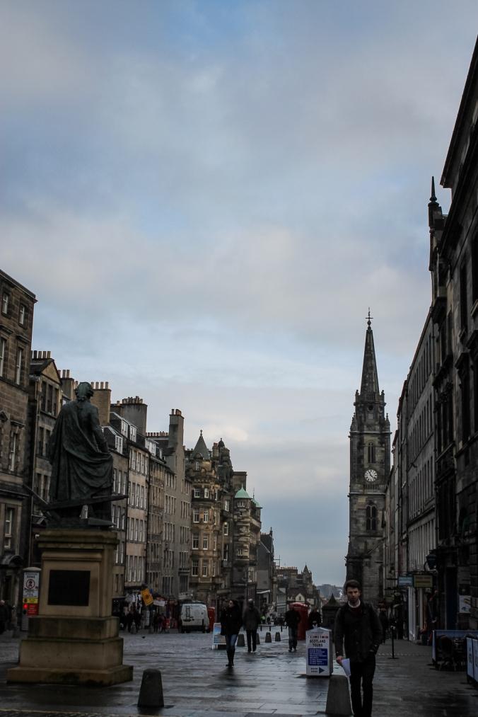 uk_scotland_edinburgh_city