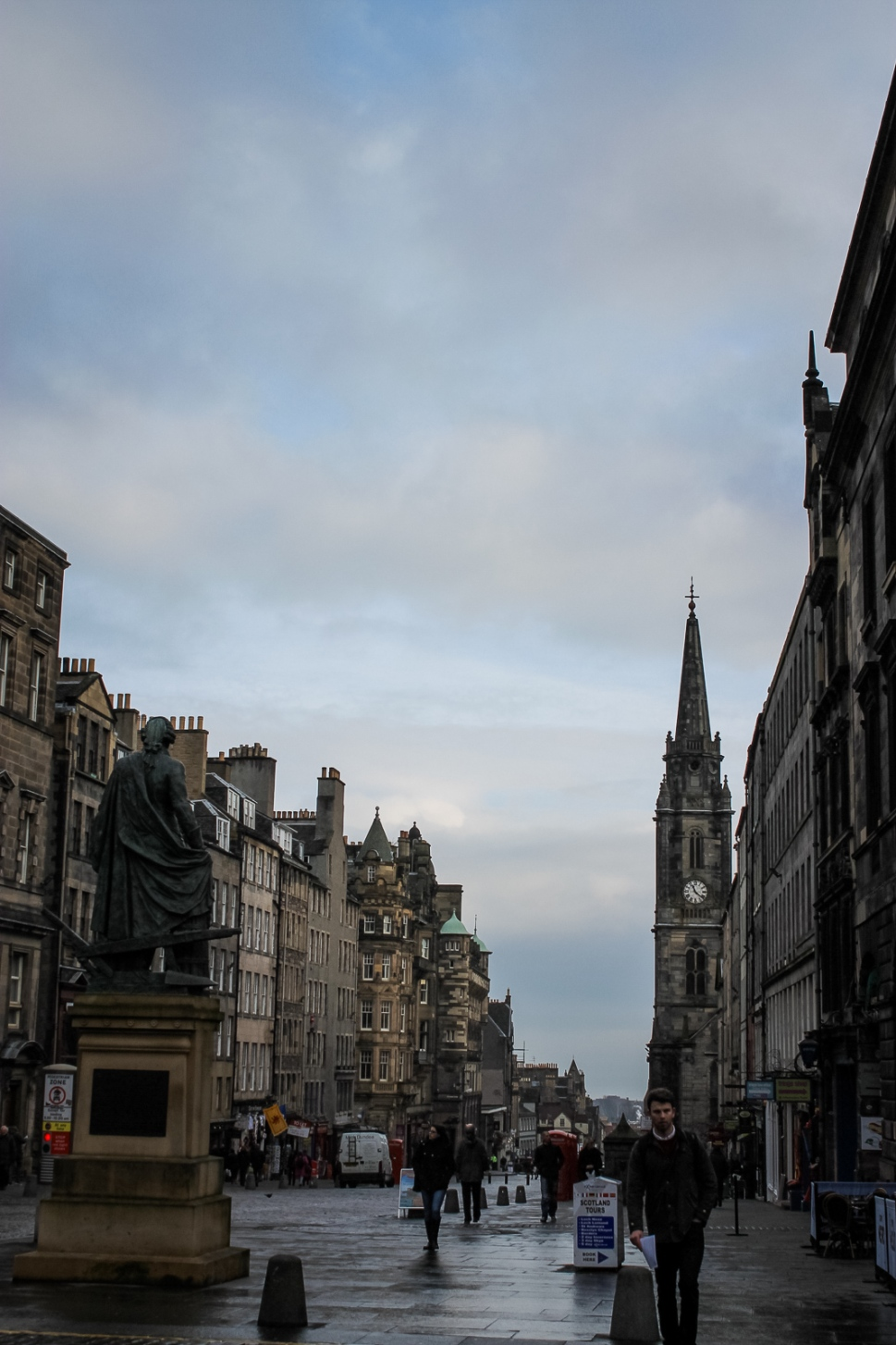 uk_scotland_edinburgh_city