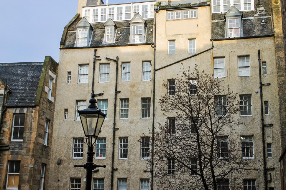 uk_scotland_edinburgh_city_architecture_house
