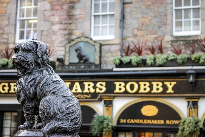 uk_scotland_edinburgh_greyfriars-bobby