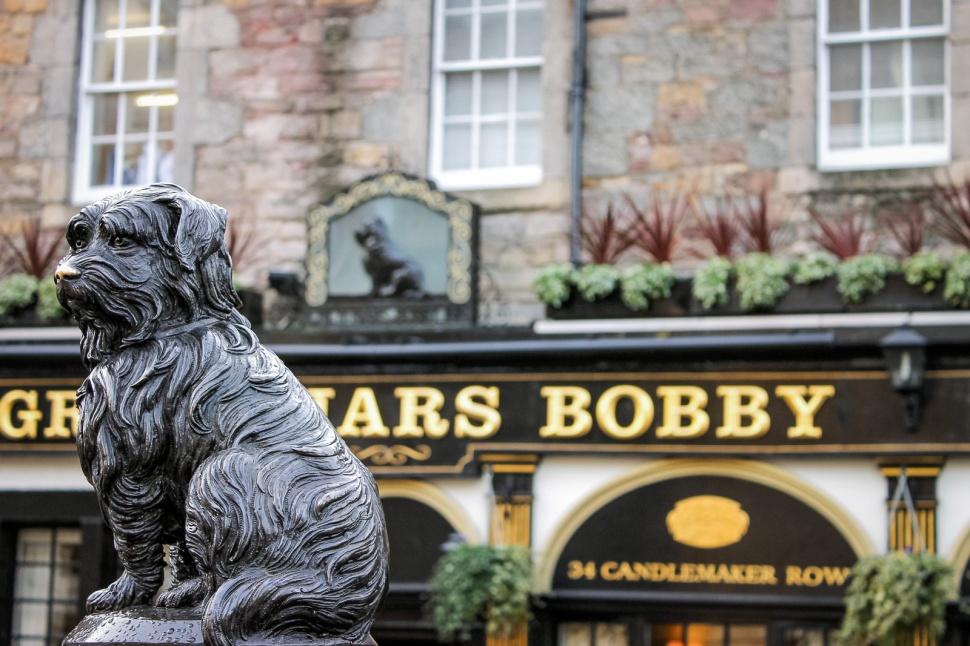 uk_scotland_edinburgh_greyfriars-bobby