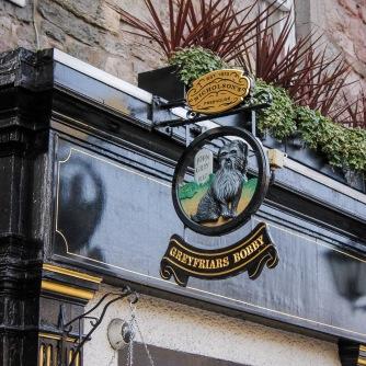 uk_scotland_edinburgh_greyfriars-bobby_plaque