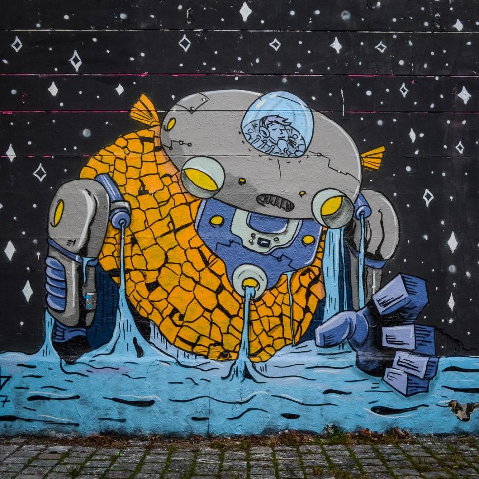 northernsunlight_wien_donaukanal-street-art_1