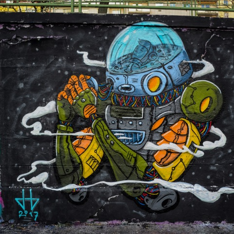 northernsunlight_wien_donaukanal-street-art_3
