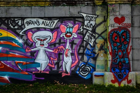 northernsunlight_wien_donaukanal-street-art_4