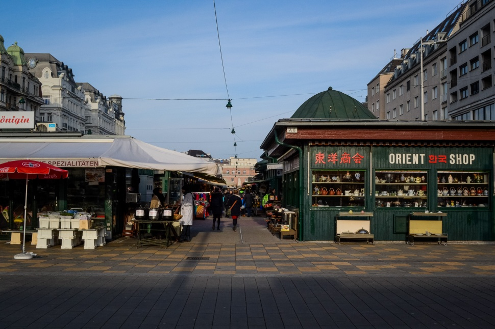 northernsunlight_winter_naschmarkt_1