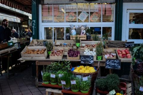 northernsunlight_winter_naschmarkt_2