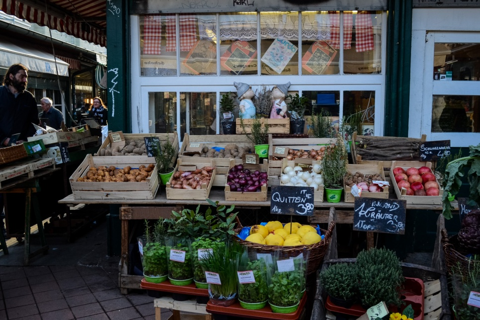 northernsunlight_winter_naschmarkt_2