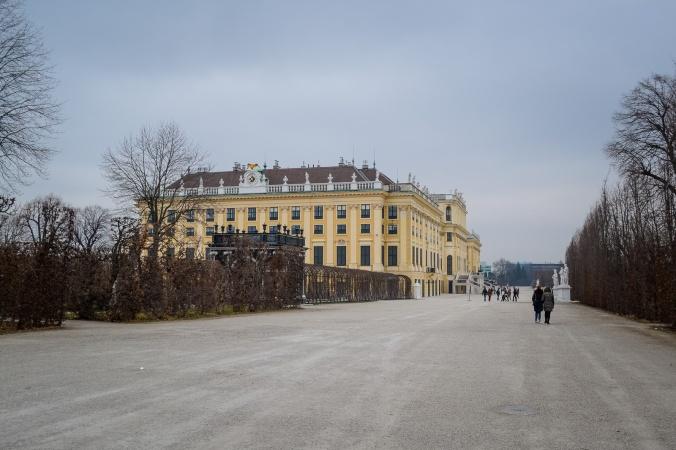 vienna_schönbrunn_palace_3