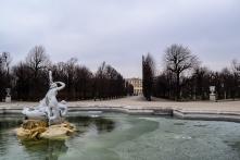 vienna_schönbrunn_palace_5