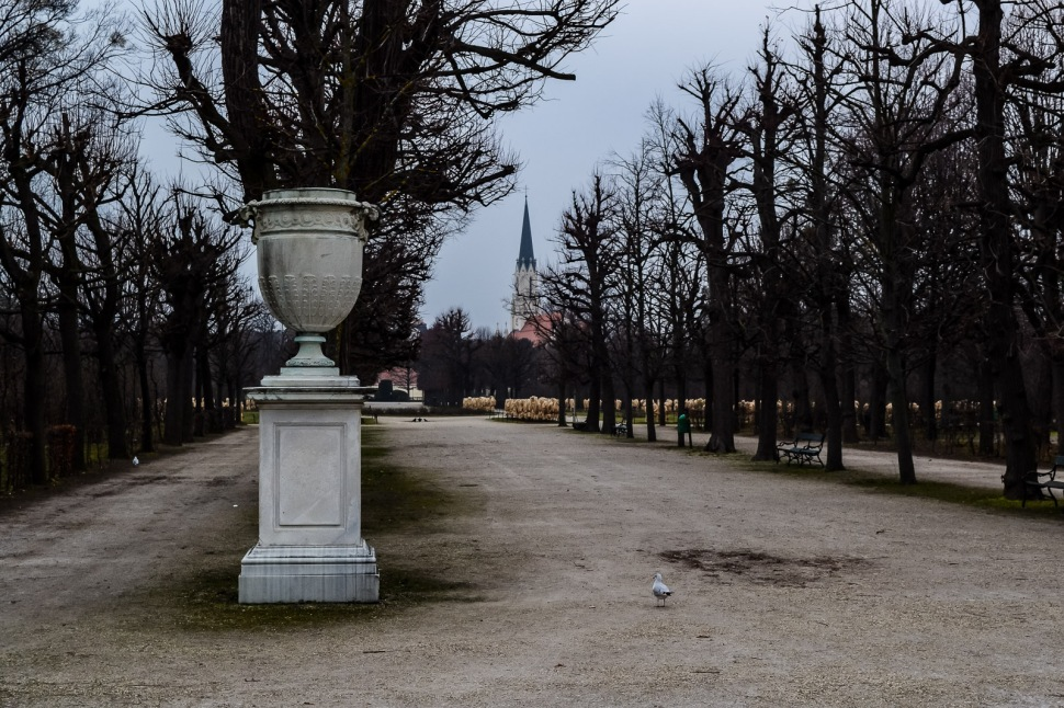 vienna_schönbrunn_palace_7