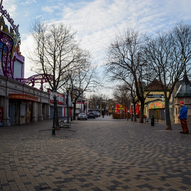winter_prater_empty_streets