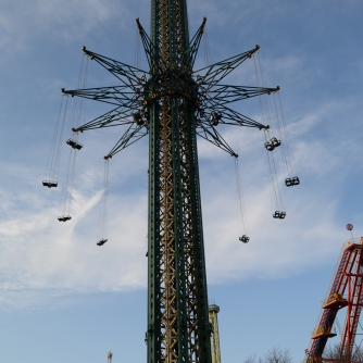 winter_prater_karussell