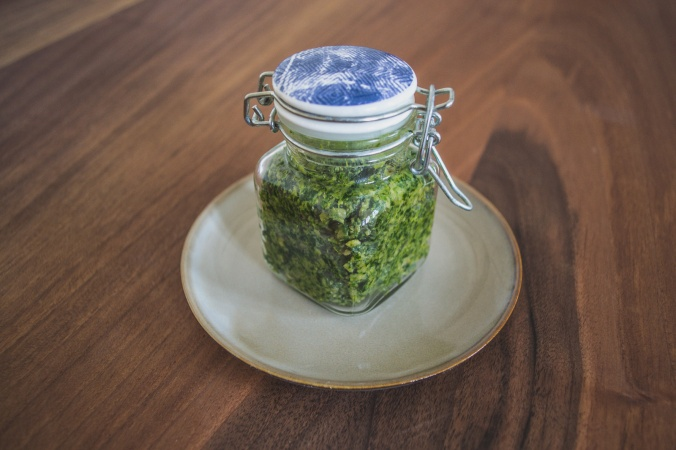 northernsunlight_wild-garlic_pesto_1