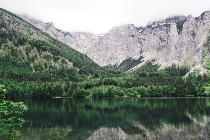 northernsunlight-lakes-hiking-langbathseen-hinterer-see